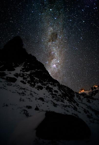 Milky Toncek by Ricardo La Piettra | Mis imágenes | Scoop.it