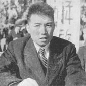 The Korean War, 1950–1953 - 1945–1952 - Milestones - Office of the Historian   Year 10 History - Korean War   Scoop.it