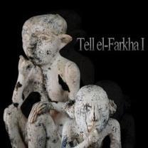 """TELL EL-FARKHA I. EXCAVATIONS 1998-2011″ available online | Egyptology and Archaeology | Scoop.it"
