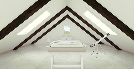 Check for the perfect loft conversion Berkshire for you | Design Build 4 U | Scoop.it