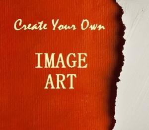 Create Your Own Image Art | Keiki Hendrix | Susan's Social Media Art Revolution | Scoop.it