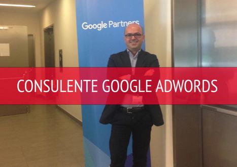 Consulente Google - Studio Giannella | Ecommerce Vendita Online | Scoop.it