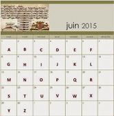 Pas de Challenge 2015 pour moi en Juin | Rhit Genealogie | Scoop.it