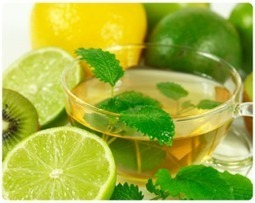 Kronik Yorgunluğa Karşı C Vitamini tüketin! | Fiskosh | Scoop.it