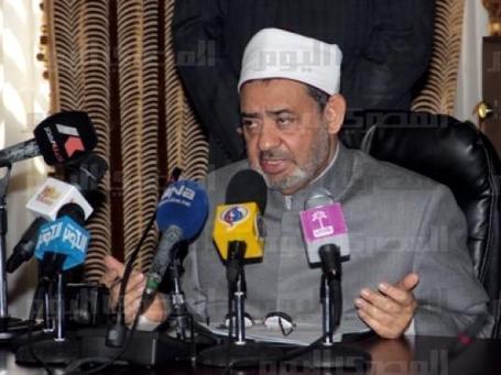 Al-Azhar: Participating in referendum is religious duty | Égypt-actus | Scoop.it