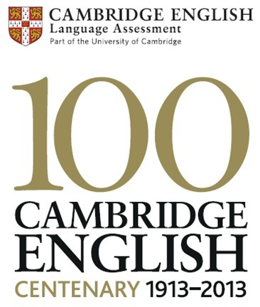 How a good language test can support effective learning   Cambridge English Language Assessment Italy   Scoop.it