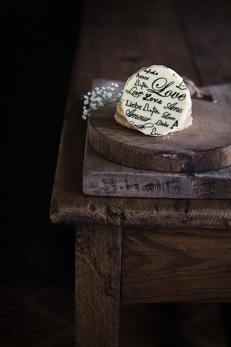 Galletas sin huevo | Passion for Cooking | Scoop.it