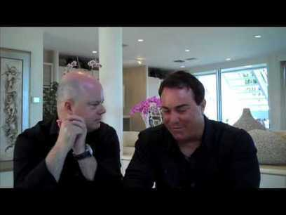 Eric Worre Interviews MLM Top Earner Jeff Roberti ($70 million)   Save The World   Scoop.it