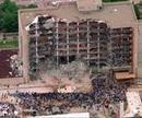 'AP Was There: Original AP report of Oklahoma bombing' | News You Can Use - NO PINKSLIME | Scoop.it
