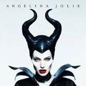 Maleficent - 2014 Movie Download Free | Movie Download Free In Online | Scoop.it