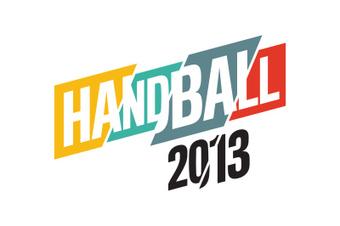 Mundial Handbol 2013! « Balonmano | Educacion fisica | Scoop.it