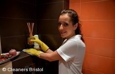 Cleaning Services Bristol BS1   Cleaners in Bristol   Cleaners Bristol   Scoop.it