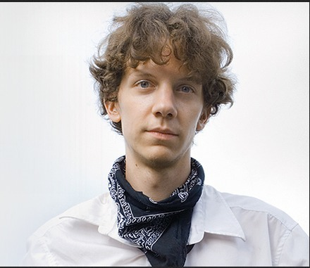 What would we know without you, Jeremy Hammond? | NonA | Scoop.it