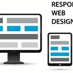The Responsive Design Myth | Responsive design & mobile first | Scoop.it