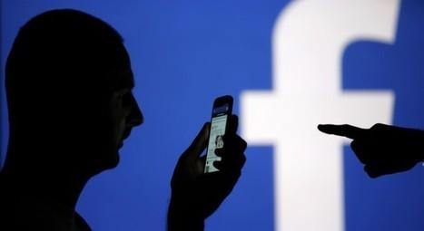 Comment ne pas se faire berner par les statistiques vidéo de Facebook | Going social | Scoop.it