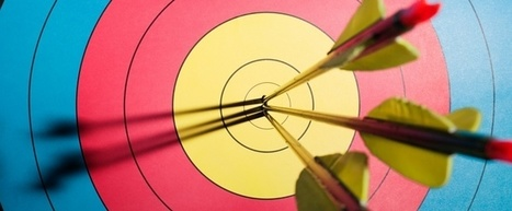 The Beginner's Guide to Retargeting Campaigns [Free Ebook] | Marketing_me | Scoop.it