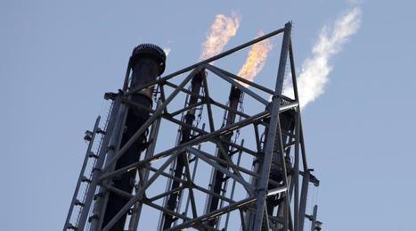 Y a-t-il une alliance objective entre les écologistes et les industriels du pétrole et du nucléaire pour empêcher l'émergence du thorium comme énergie de demain? | Objection de croissance | Scoop.it