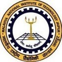 MNIT Jaipur Recruitment 2014 Notified 72 Assistant Professors Jobs Apply Online | Govt jobs | Scoop.it
