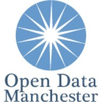 The Economics of Open Data « Open Data Manchester   Open Source Technology and Open Data   Scoop.it