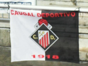Contestación al comunicado emitido por un bufete de abogados, que indica hablar en representación del Club Deportivo Santa Marina | FiebreDeportiva.es | Scoop.it