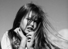 'Sexy' Images Of 10-Year-Old Girl/Fashion Model Thylane Blondeau Go Too Far | Xposed | Scoop.it