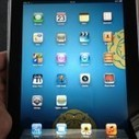iRollout of iPads | Mr Lovegrove | EDUcational Chatter | Scoop.it