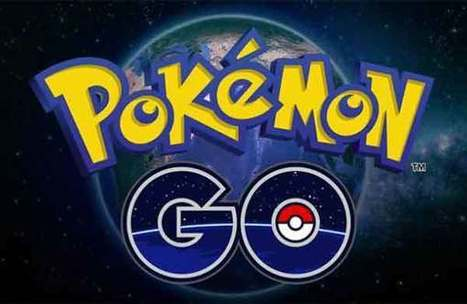 How to Download Pokemon Go On Any Android Phone | Computer technology and blogging | Scoop.it