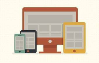Web Design: How Translation Impacts Website Development | CAT Tools | Scoop.it