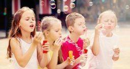 Rückruf wegen Keimbelastung: Nachfüllflüssigkeit für Seifenblasen von TEDi   Ratgeber und Nachrichten für Eltern und Familie.   Scoop.it