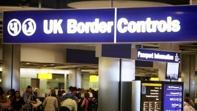 Viewpoints: Romanian and Bulgarian immigration to UK   JESS Arabian Ranches   Scoop.it