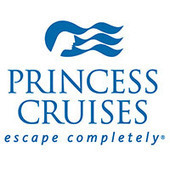 Exclusive access to Princess Cruises cruise deals, personalized offers, and more! | Cruise Industry | Scoop.it