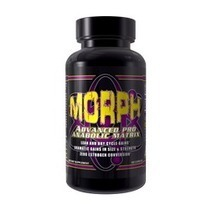 The Newest and Best Prohormones are In Alpha Male Formulations | Fitness & Supplement News | Scoop.it