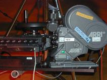 Digital Air - Virtual Camera Movement Techniques - Stop-Start - Camera Array Visual Effect Production Service   Filmmaking Equipment   Scoop.it