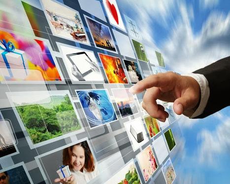 IXOUSART: Más de 1.000 RECURSOS para gestionar, administrar, medir, optimizar y filtrar el contenido que circula en la Web | Infografías | Scoop.it