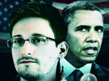 Obama's NSA Reforms Legitimize Snowden - IVN.us | AUSTERITY & OPPRESSION SUPPORTERS  VS THE PROGRESSION Of The REST OF US | Scoop.it