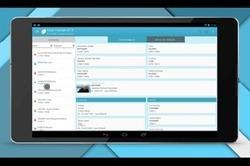 Heredis sur Android est disponible   Rhit Genealogie   Scoop.it