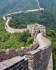 [Spécial Chine 2/2] La Chine, un marché spécifique à aborder avec discernement | Actualité de la Franchise | Scoop.it