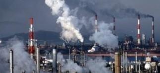 Changement climatique : repenser notre modèle de développement | RésoSanté | Scoop.it