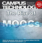 cMOOCs: Putting Collaboration First -- Campus Technology | Informal Education | Scoop.it