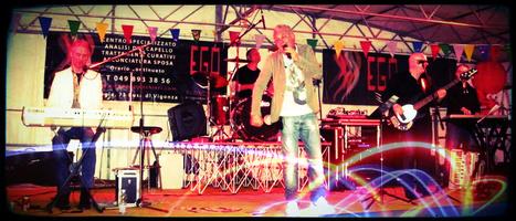 Gruppo DOC Live Tour 2013 | FOTO GRUPPO DOC LIVE 2014 | Scoop.it