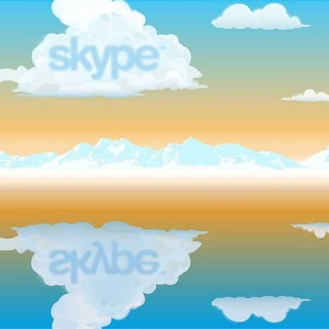 9 Crucial Tips and Tricks for Skype | Educational Technology | Scoop.it