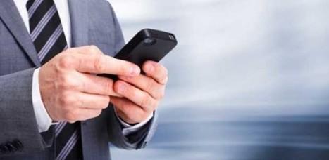 Bien-être : Les 10 téléphones portables qui émettent le plus de radiations | Toxique, soyons vigilant ! | Scoop.it