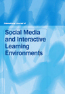 International Journal of Social Media and Interactive Learning Environments - Volume 1, Number 1/2013 | Practical Learning | Scoop.it