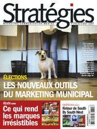 Les villes en quête de proximité – Stratégies (mars 2014) | [Franck Confino] Digital stories | Scoop.it