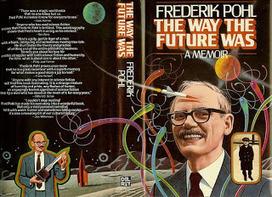 Mundo Fantasmo: 3296) Escrever todo dia (20.9.2013)   Ficção científica literária   Scoop.it
