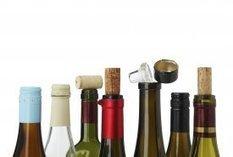 Actualité vin : La capsule à vis pour le vin, oui ou non ?-Vin Social Club   Oenodidacte   Scoop.it
