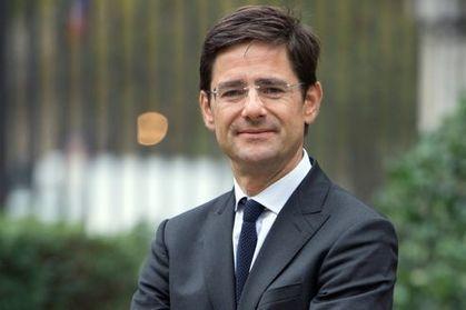 Dufourcq : «Les entrepreneurs veulent être encouragés» | Innovation & politique | Scoop.it