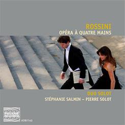 Duo Solot | FOLLE de MUSIQUE | Scoop.it