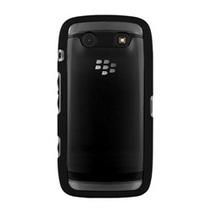Blackberry Torch 9850 9860 Tpu Skin Hard Case Cover (Clear+Black) | Nexus 7 Case | Scoop.it