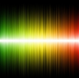 Why did synaesthesia survive evolution? | COSMOS magazine | Philosophy and Science of Mind and Brain | Scoop.it